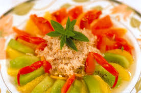 direct cuisine martinique local food cuisine cooking specialities