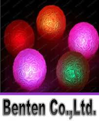Centerpieces For Parties Discount Led Lights For Wedding Centerpieces 2017 Led Lights For