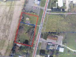 Map Of Wooster Ohio by 3778 Cleveland Road Wooster Ohio Gant Realtygant Realty