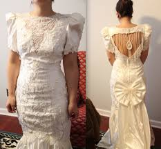 wedding dress alterations cost before after dress alteration weddingbee