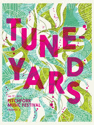 Poster Decoration Ideas The 25 Best Music Festival Posters Ideas On Pinterest Poster