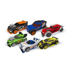 auchan si e auto grandi giochi auto pista wheels sc 1 43 shop su auchan
