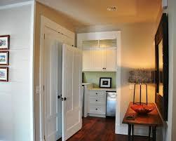 Exquisite Home Decor Exquisite Home Floor Plans Design Classic Bedroom Design With