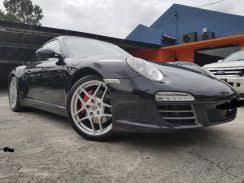 porsche 911 997 for sale porsche 997 vehicles for sale in malaysia mudah my