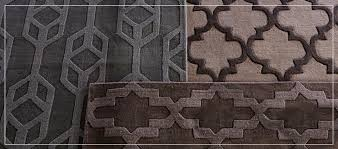 Rugs Modern Contemporary Rugs Runners For Modern Homes Luxury Home Decor