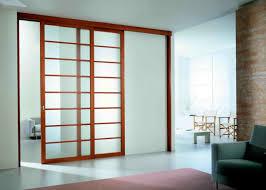 porte coulissante pour chambre porte coulissante interieur porte de placard de chambre