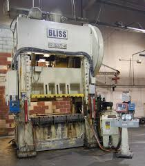 surplus to the continuing operations of cowles stamping inc