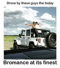 Bromance Memes - at its finest meme