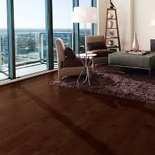 hardwood flooring chocolate birch hardwood bargains