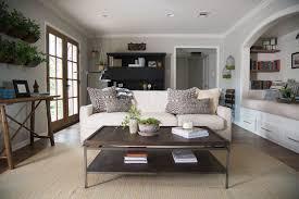 100 cottage livingrooms bright idea 12 modern cottage