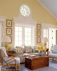 coffee table cedar chest ideas bedroom victorian with wrought iron