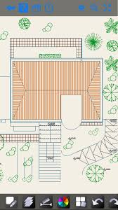 home design dwg download home building design software basement house template plan free