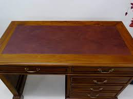 Schreibtisch Massivholz Schreibtisch Computerschreibtisch Büromöbel Massivholz Mit