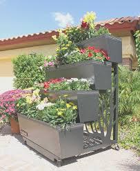 Garden Room Decor Ideas Kitchen Garden Kitchen Design Decor Idea Stunning Gallery With