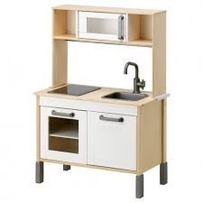 retro small kitchens design with dugtig kitchenette units on ikea