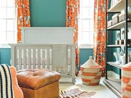 Burnt Orange Kitchen Curtains by Orange And Grey Curtains U2013 Teawing Co