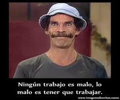 Memes Del Chompiras - 34 best el chavo del 8 images on pinterest jokes quotes funny