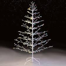 color switch plus 6 310l led stick tree