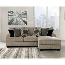 45 best our partners images on pinterest sofas hardwood and