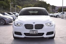 bmw 5 series 535i 2017 bmw 5 series 535i gran turismo 4dr car in calabasas
