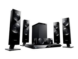 blu ray home theater systems home theater systems surround sound system klipsch homes design