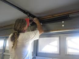garage keep your garage stay warm with garage door insulation