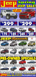 jeep grand limited lease deals jeep lease deals car and vehicle 2017