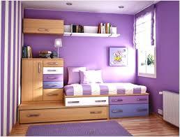 Room Decorations For Teenage Girls 113 Simple Kids Room Dbz Bedroom Citypoolsecurity