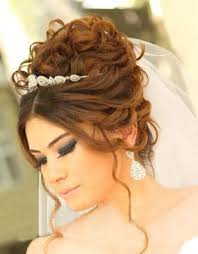 updo curly hairstyles wedding curly hair updos best hairstyle