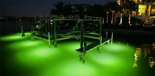underwater led dock lights underwater dock lights