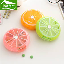 Modern Fruit Holder Online Get Cheap Modern Day Medicine Aliexpress Com Alibaba Group