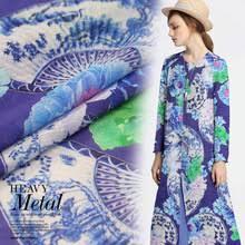 online get cheap hemp fabrics aliexpress com alibaba group