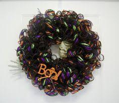 geo mesh wreath pine christmas wreath christmas wreaths for by happytimedecor
