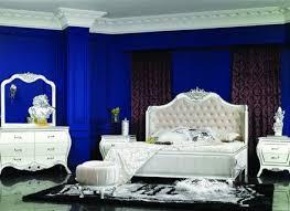 Bedroom Sets From China Unique Bedroom Furniture Soundshunter Net