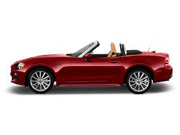 fiat convertible 2017 fiat 124 spider for lease in austin tx nyle maxwell family