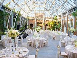 outdoor wedding venues ma tower hill botanic garden weddings central massachusetts wedding