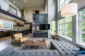 how to hide your tv in plain sight and save on style hgtv u0027s