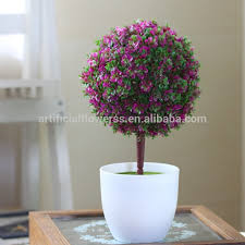 wholesale cheap artificial small tree bonsai trees on sale buy