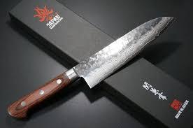 15 handmade kitchen knives uk japanese chef knives www