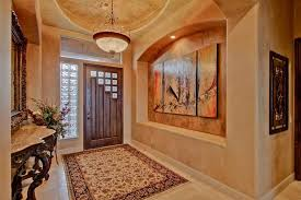 Faux Painting Faux Painting Company Dallas Tx Decorative Painting Company