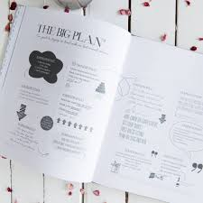 wedding planner journal wedding phenomenal wedding planner book best planning free