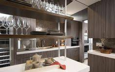 ultracraft cabinets reviews frameless cabinets by ultracraft cabinetry find a dealer near you