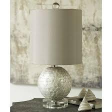 Capiz Shell Light Fixtures Regina Andrew Design Mini Capiz Shell Lamp Candelabra Inc
