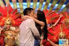 หลิวข่ายเวย-หยางมี่ คู่รักอันดับ 1 วงการบันเทิงจีน - Entertainment ...