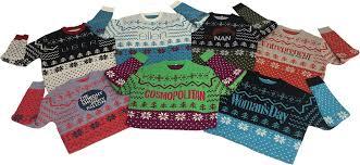 sweater customizer uglychristmassweater