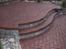 Brick Patterns For Patios Brick Patio Design Pictures And Ideas