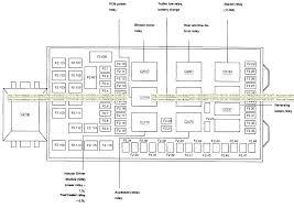 99 7 3 f350 4wd charging alternator issue u2013 diesel forum