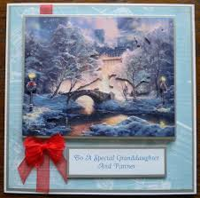 49 best cards made using craft cd s images on