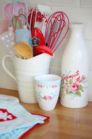 455 best cath kidston greengate happy loves rosie syl loves