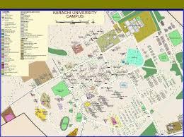 map of karachi of karachi map karachi pakistan mappery